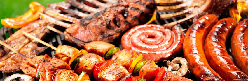 Budgetvriendelijk-barbecueen.BYOM