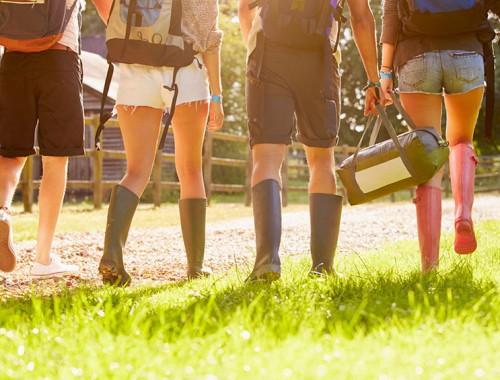 Schoenen-voor-festivals