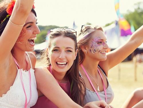 Make-up-tips-voor-de-zomer