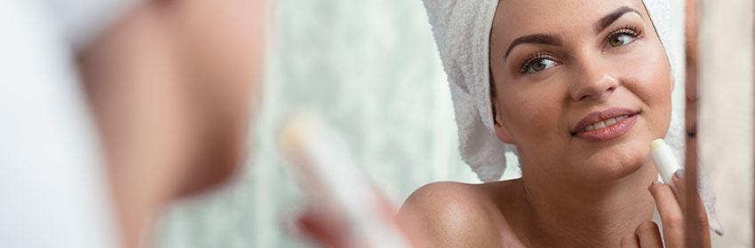Make-up-tips-voor-de-zomer.Lipgloss