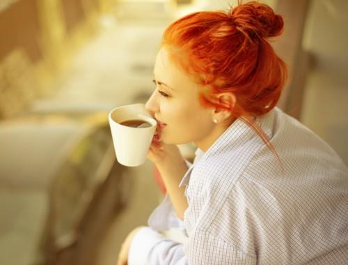 koffie voordelen