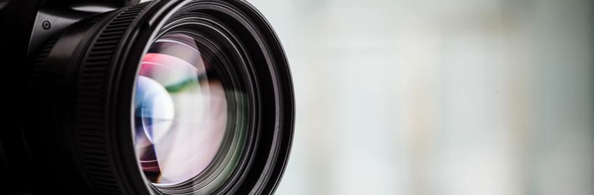 hoe fotograaf worden tips