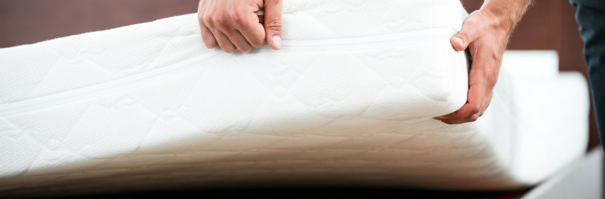 ideale matras