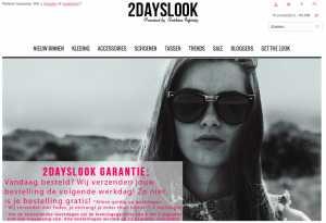 2DaysLook.com