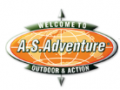 AS Adventure: gratis levering