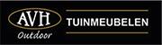 AVH Tuinmeubelen kortingscode