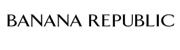 Banana Republic kortingscode