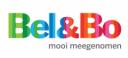 Bel&Bo: gratis levering