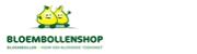 Bloembollenshop couponcode