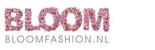 Bloom Fashion actiecode