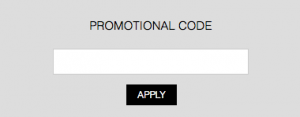 promotional code Boohoo