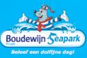 Boudewijn Seapark: 50% korting op 2de ticket