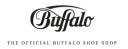 Buffalo tegoedbon