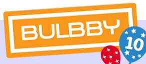 Bulbby kortingscoupon
