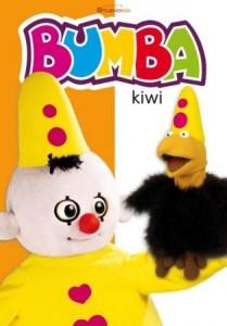 Een leuke kinderfilm, het zorgt zeker voor vreugde!
