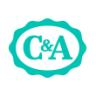 C&A: outletpromoties tot meer dan 50%