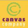 CanvasCompany kortingscode