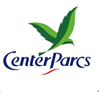 Center Parcs Bungalow Race vanaf 9 euro