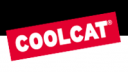 Coolcat kortingscode