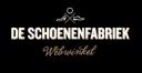 De Schoenenfabriek couponcode