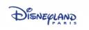 Disneyland: tot 25% korting op verblijf