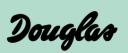 Douglas: 25% korting op Chloé, Marc Jacobs en Hugo Boss