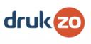 Drukzo kortingscode