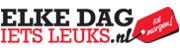 Elkedagietsleuks.nl kortingcodes
