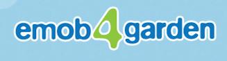 Emob4garden kortingscode