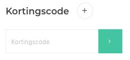 kortingscode fashionthings
