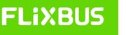 Flixbus: kersttickets vanaf €8,99