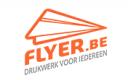 Flyer.be: promoprijzen op 5 topproducten