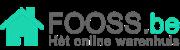 Fooss kortingscode