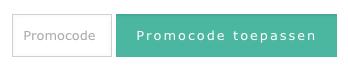 Giftlab promocode