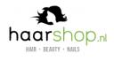 Haarshop kortingscode
