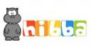 Hibba waardecheque-code