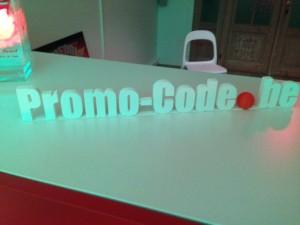 Promo Code Ultimaker