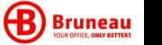 JM Bruneau voordeelcode