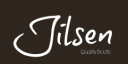 Jilsen coupon code