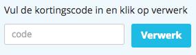 kortingscode matrabike