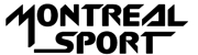 Montreal Sport couponcode