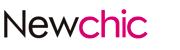 NewChic kortingscode