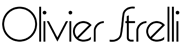 Olivier Strelli coupon code