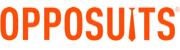 OppoSuits kortingscode
