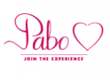 Pabo: Lingerie aan 15 euro