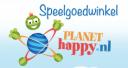 Planet Happy kortingscode