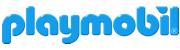 Playmobil: 15% korting op uitbreidingssets
