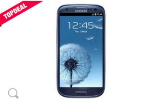Samsung Galaxy S3 kopen