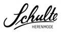 Schulte Herenmode kortingscode