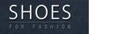 ShoesForFashion kortingscode